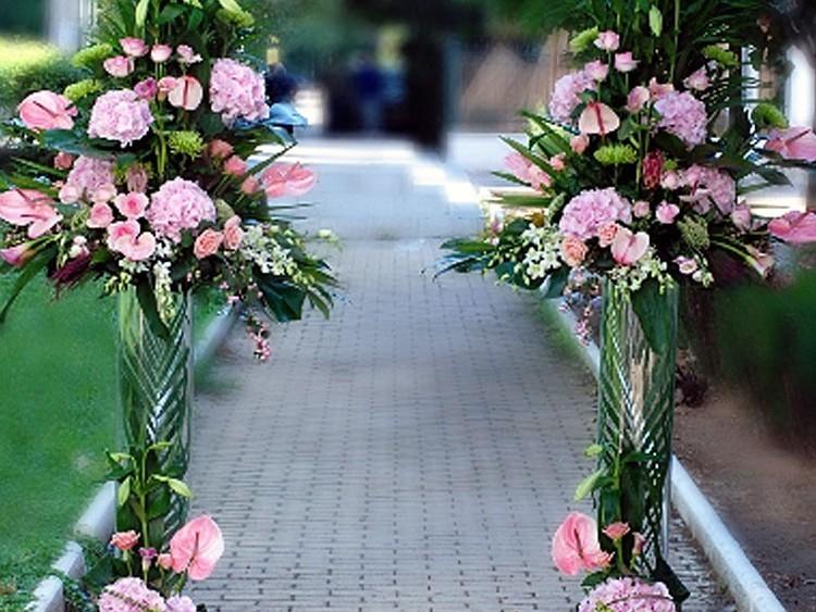 6b8706f8255e Ελένη Ρίζου flowers
